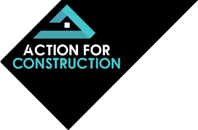 Action For Construction